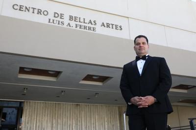 Jetppeht Pérez de Corcho