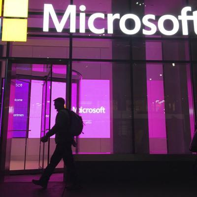 Los empleados de Microsoft deberán vacunarse contra el covid-19