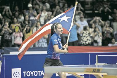 Supera las expectativas la Copa Continental Panamericana