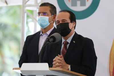 Piden más tiempo para revisar la evidencia en un caso por fraude en el Municipio de Mayagüez