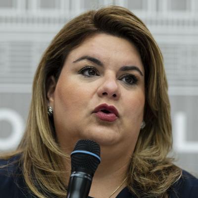 Para enero la autorización a las visas de trabajo para los obreros de la República Dominicana