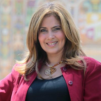 Sully Díaz se reinventa en Denver