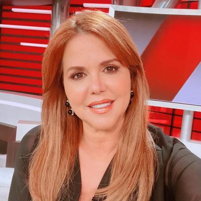 María Celeste