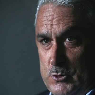 Rivera Schatz reacciona al escándalo de almacén de suministros en Ponce