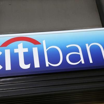 Bancos de Estados Unidos apartan fondos para cubrir deudas impagas
