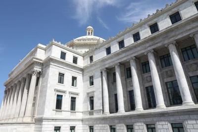 Organizaciones convocan a una jornada contra el plan de recortes de la Junta de Control Fiscal