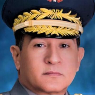 El director de la Policía Nacional de República Dominicana es sustituido tras muertes a manos de policías