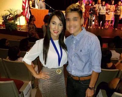 Sigue sin identificar mujer asesinada por su hijo