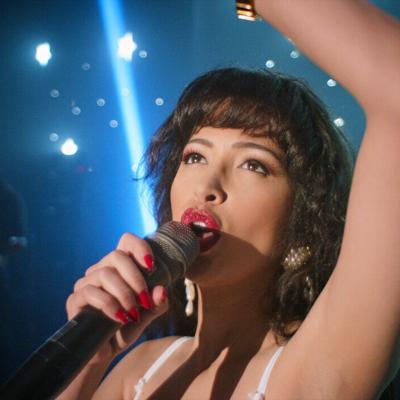 Lo que debes saber sobre la nueva serie de Selena