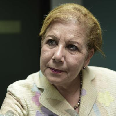 Alcaldesa de Loíza da negativo a coronavirus