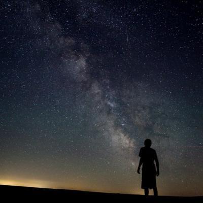 Observarán el cosmos a través de telescopios desde Manatí