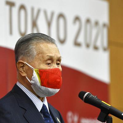 Posposición de Tokio 2020 costaría hasta $2,800 millones