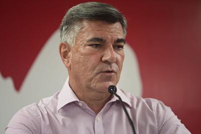 Delgado Altieri afirma que el ELA permite extensión de beneficios federales