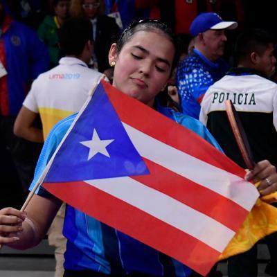 Adriana Díaz chocará contra una veterana en los octavos de final