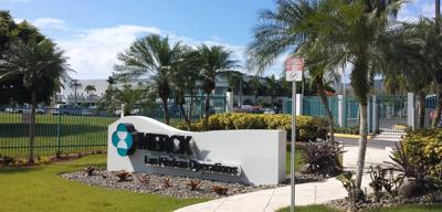 Merck Puerto Rico hace llamado a realizarse la prueba del VIH