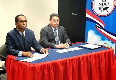 Resaltan excelencia dominicana en la Isla