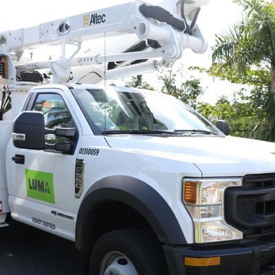 UITICE representará a empleados de LUMA Energy