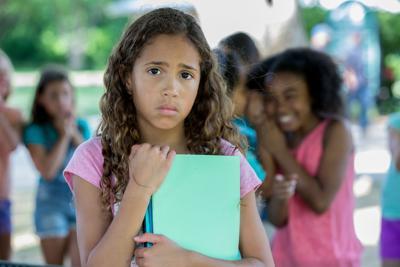 El 'bullying' de cara al regreso a clases