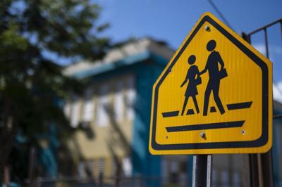 Educación informará sobre los maestros no vacunados