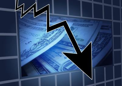 Disminuye Índice de Actividad Económica en junio