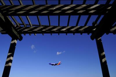 Panorama de aerolíneas empeora ante repunte de Covid-19