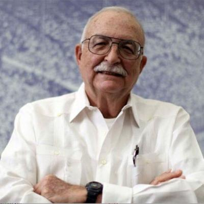 Recuerdan el legado deportivo del juez Juan Rafael Torruella