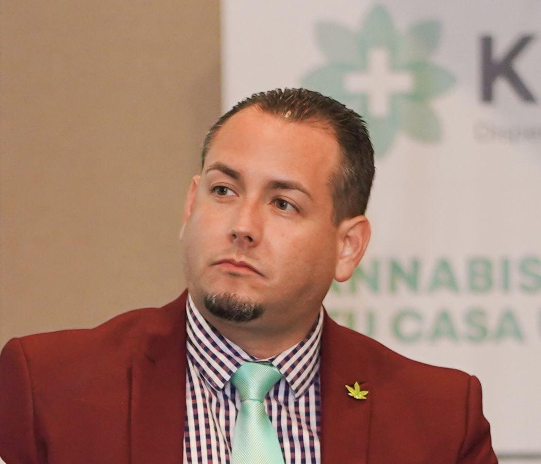 is cbd legal in louisiana 2021