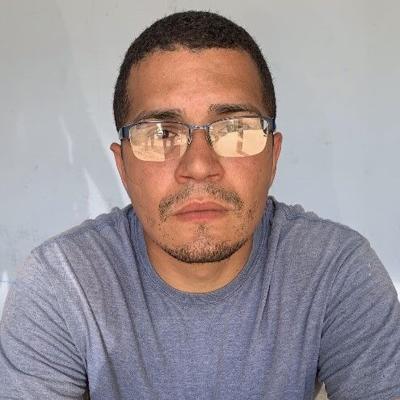 Arrestan en Aguada sujeto buscado por asesinato
