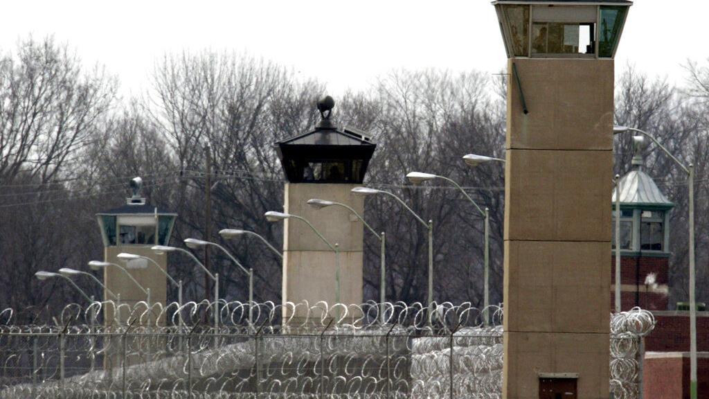 Juez en EE.UU. ordena retrasar las ejecuciones federales