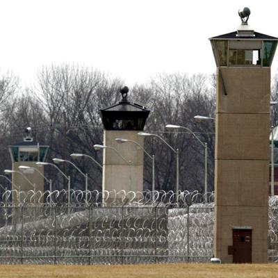 Juez en EEUU ordena retrasar las ejecuciones federales