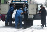Sospechan asesinato fue en venganza por violación