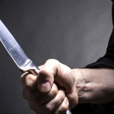 Autoridades investigan un incidente de agresión con un arma blanca en Ponce