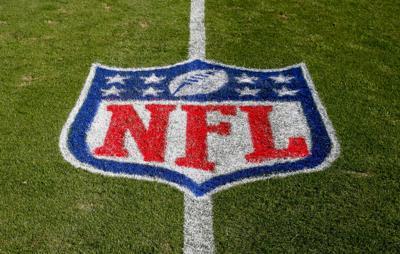 Laboratorio reporta pruebas positivas de Covid-19 en NFL