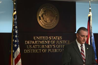 Resalta el fraude al PUA en 59 jurisdicciones