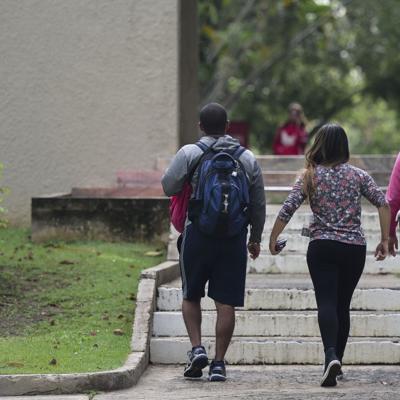 UPR extiende fecha límite para admisión de estudiantes de nuevo ingreso