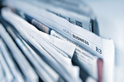 50 años y contando: el periodismo en su laberinto