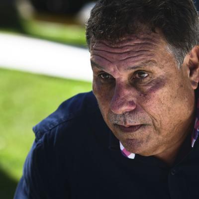 Alcalde de Vieques endosa a Mara Pérez