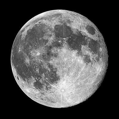 Directivo de la NASA duda de viaje a la Luna en 2024