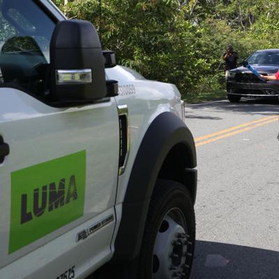 No frenan los ataques cibernéticos a plataformas de LUMA Energy