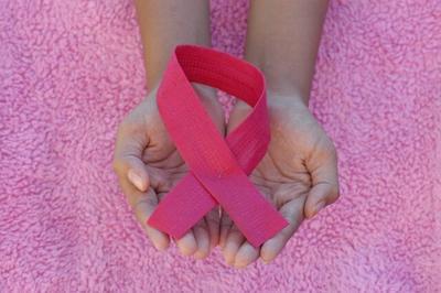 Mapfre se une a la lucha en contra el cáncer de mama