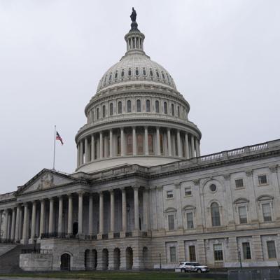 EN VIVO: Inicia vista pública en el Congreso sobre el estatus de Puerto Rico