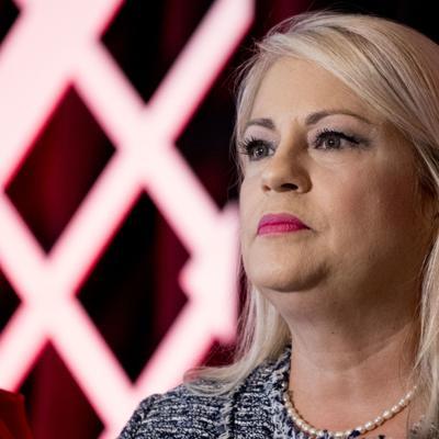 La gobernadora cita reunión urgente ante ola criminal