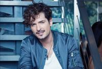 """Tommy Torres canta """"Querido Ricky"""""""