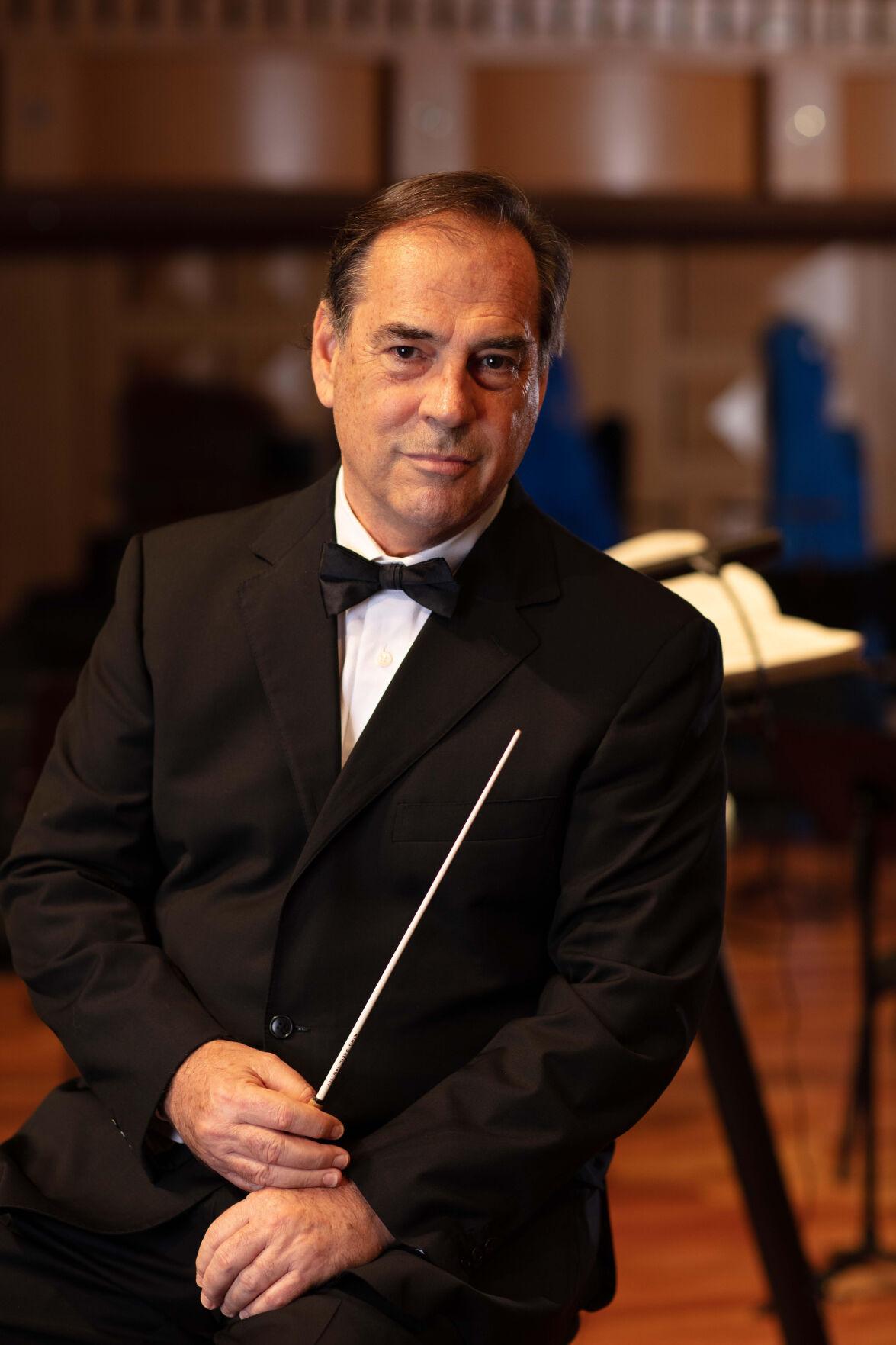 Maximiano Valdes