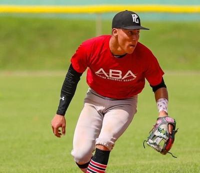 Edwin Arroyo Agosto: el sueño de una familia de béisbol