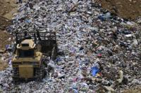 La cuarentena produce más desperdicios en los hogares