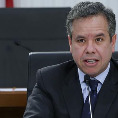 Miguel Romero pide que se certifique resultados de primarias