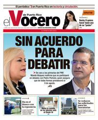 Audionoticias- 8 de junio de 2020