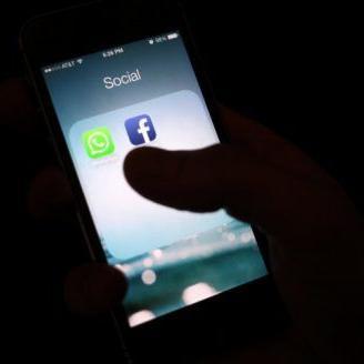 ¿Ya aceptaste los nuevos términos y condiciones de uso de WhatsApp?