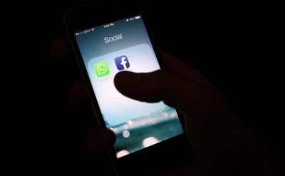 WhatsApp te permitirá arrepentirte
